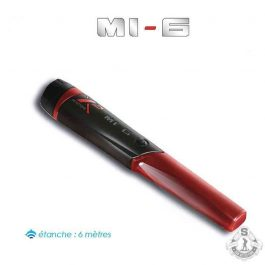 Pro-pointer XP MI-6