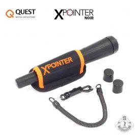 Pro Pointer Xpointer QUEST